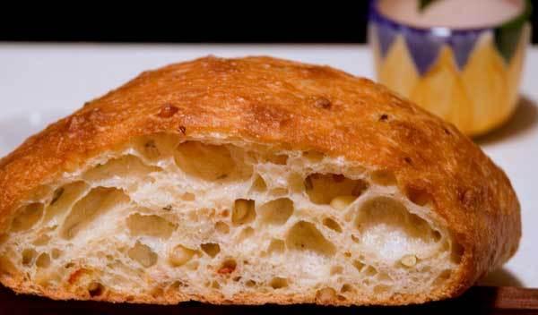 Bread0603004