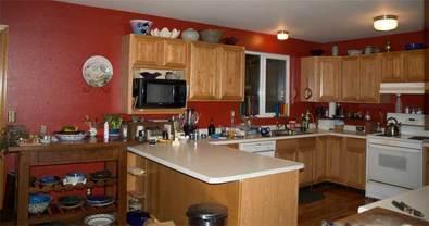 Kitchenfromchoppingblock