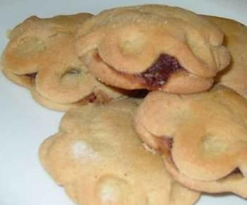 Piecookies1