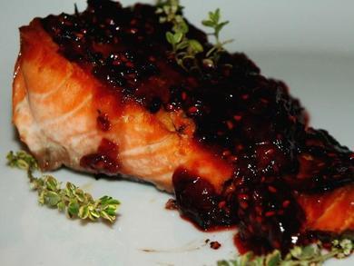 Salmonsauced2
